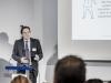 Daniel Pion, Deloitte Conseil, IN Banque 2015