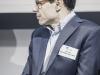 Marc Campi, BNP Paribas, Hello Bank, IN Banque 2015