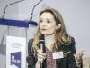 Christine Lejoux, La Tribune, IN Banque 2015