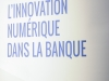 IN Banque 2015