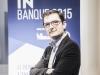 Stéphane Loire, Next Content, IN Banque 2015
