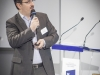 Jérôme Stioui, Accengage, IN Banque 2015