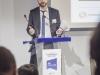 Alberto Velasco, Thomson Reuters, IN Banque 2015