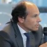 Raphaël Krivine (Soon) : «Notre approche est basée sur l'interaction et l'authenticité»