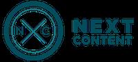 logo-nc-new