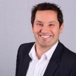 Olivier Binisti (Adobe) : «Le digital est au service du marketing dans sa globalité»