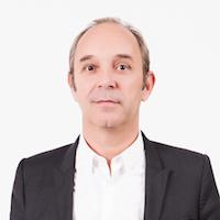 Martin Favre - BNP Paribas Personal Finance