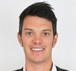 Maxime Baumard (iAdvize) : «Un expert acquiert sa légitimité par son statut de client»