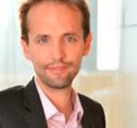 Thomas Rudelle (AXA) : «Facebook Messenger représente plus de 50% de notre relation client sociale»