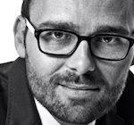 Olivier Goy (Lendix) : «Considérer l'emprunteur comme un client et non comme un demandeur»