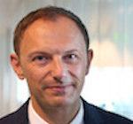 Antoine Pichot (Société Générale) : «Avec le numérique, c'est le service qui doit aller vers le client»