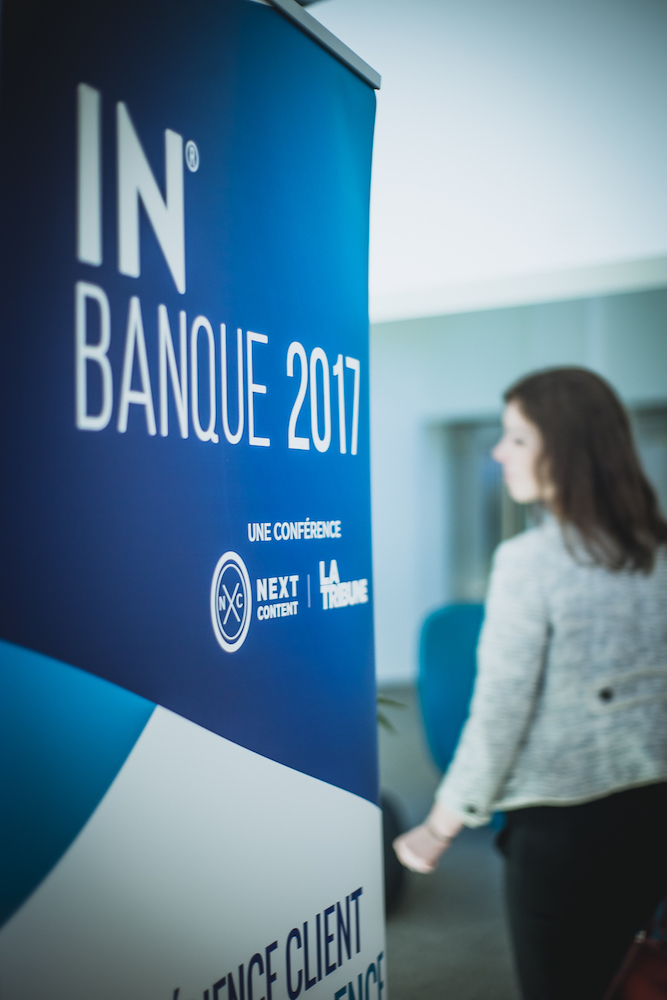 IN BANQUE 2017 - Crédit photo : Guillermo Gomez