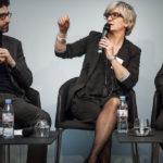 Anne-Laure Navéos (Crédit Mutuel Arkea) : «Il y a beaucoup de valeur à travailler en réseau»