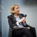 Delphine Asseraf (Allianz) : «Avec les objets connectés, nous nous inscrivons dans le quotidien de nos assurés pour être proactifs»