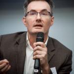 [Vidéo]Jean-Michel Périgois (Jouve) : «Le dialogue temps réel est fondamental»
