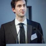 Séminaire en ligne le 29 juin : expérience client et nouveaux services numériques dans l'assurance