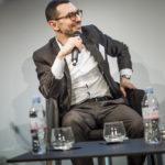 Fini le guichet mais davantage de data marketing : l'agence revisitée du Crédit Agricole d'Île-de-France
