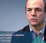 [Vidéo] Antoine Hemon-Laurens (Quadient) : «Le contenu personnalisé favorise l'up-selling et le cross-selling»