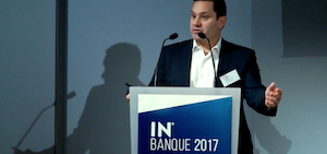 video-IN BANQUE 2017-adobe