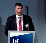 [Vidéo]La digitalisation des processus au bénéfice de l'expérience client