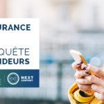 Séminaire en ligne le 17 avril : Enjeux et projets numériques dans la banque et l'assurance