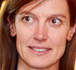 Marieke Flament (Circle) : «L'Internet de l'argent n'existe pas encore»