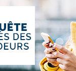 [Étude] Enjeux et projets numériques des décideurs dans la banque et l'assurance