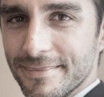Nicolas Commerot (Société Générale Private Banking) : «Le digital permet d'être plus systématique et une pro-activité accrue»