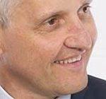 Olivier Gavalda (Crédit Agricole d'Ile-de-France) : «Demain, l'agence de proximité sera complètement autonome sur le digital»