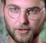 Jean-Charles Samuelian (Alan) : «Une expérience différenciée avec énormément de technologie en appui»