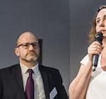 [Vidéo]Naïg Le Callonnec et Jacques Erra (SAB) – Data et IA pour faciliter le choix des clients