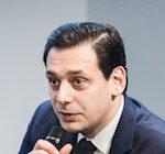 [En vidéo] Matthias Baccino (Binck.fr) et le conseil financier automatisé