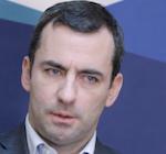 [En vidéo] Stéphane Marlin (NGDATA) et l'enjeu de proactivité des recommandations bancaires