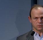 [En vidéo] Antoine Hemon-Laurens (Quadient) et le contenu personnalisé dans la banque