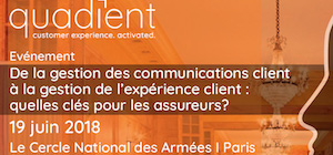social-promo-quadient-event-assurance-2018-Paris