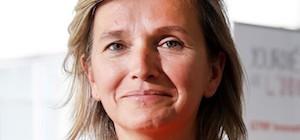 béatrice collot HSBC © bertrand desprez pour Ressources 2017