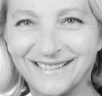 Catherine Vidal (Banque Casino) : «Le monde de demain sera ouvert et hyperspécialisé»