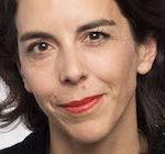 Emmanuelle Saudeau (AG2R LA MONDIALE MATMUT) : «Notre programme de transformation digitale représente aujourd'hui une cinquantaine de projets»