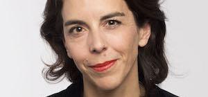 Emmanuelle-Saudeau-1
