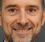 Thierry Moncoutié (ITESOFT) : «Optimiser les processus client grâce à l'automatisation intelligente»