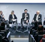 [En vidéo] Services financiers: ouverture, croissance et valorisation