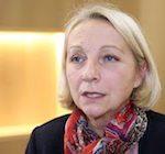 [En vidéo] Entretien avec Catherine Vidal (Banque Casino)