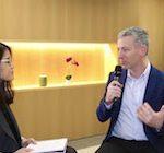 [En vidéo] Entretien avec Bruno Van Haetsdaele (Linxo)