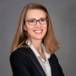 Céline Ansquer (BNP Paribas) : «Nous vivons les prémices de la banque conversationnelle»