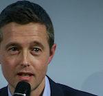 Frédéric Niel (ING) : « En termes d'automatisation, l'effort doit porter au niveau de la personnalisation »