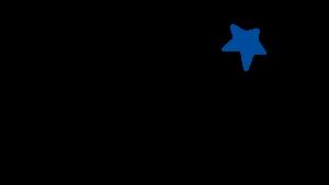 Logo-Talanconsulting_HD-2 (1)