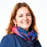 Nathalie Mourlon (Crédit Agricole d'Ile-de-France) : «Être la banque des projets de vie des franciliens, non celle de leur argent de poche»