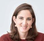 Elizabeth Coleon (Qonto) : « Nous voulons mettre la gestion financière en pilote automatique »