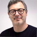 Cyril Chiche (Lydia) «Les services financiers du quotidien resteront à la base de notre ADN»