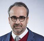 Frédéric Burtz (Groupe BPCE) : « La combinaison gagnante en temps de crise : digital, simplicité et sécurité »